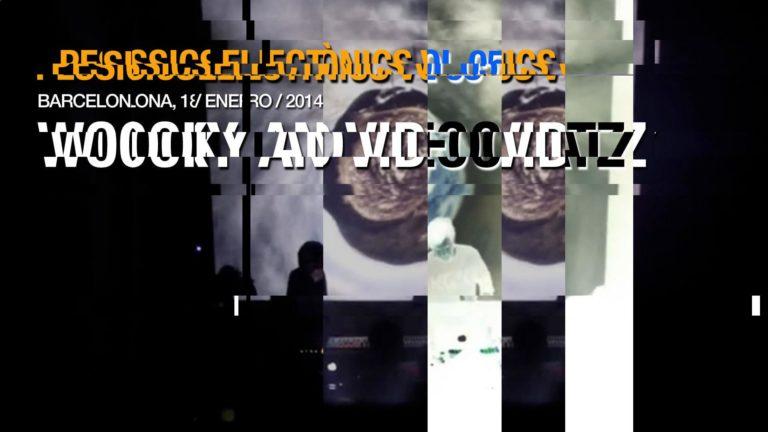Wooky & VideoCratz