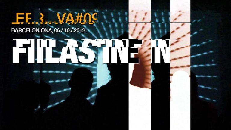Filastine