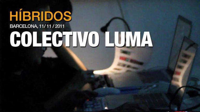Colectivo Luma