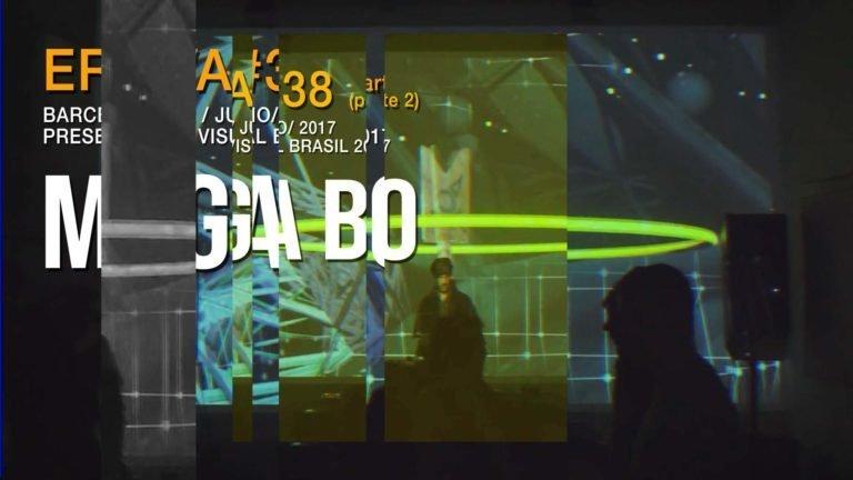 ER…VA 38 :: Maga Bo