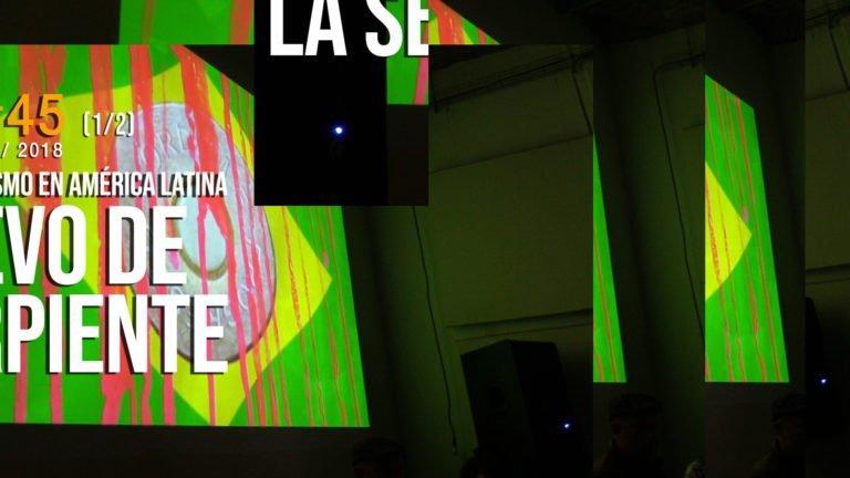 Tklab + Zocrosfera
