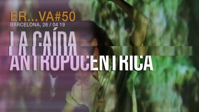 Francesca, Aída, Dasha